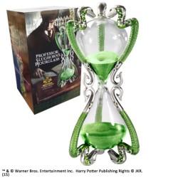 Mass Effect - Roman - Révélation