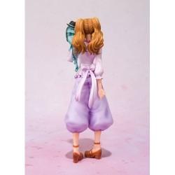Diablo - Art book