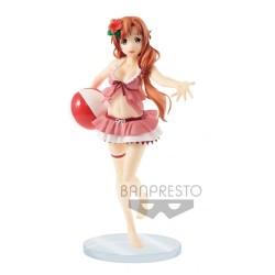 Gundam Unicorn MG HGUC Base Jabber