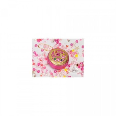 Sailor Moon - Cristal de transformation - Peluche
