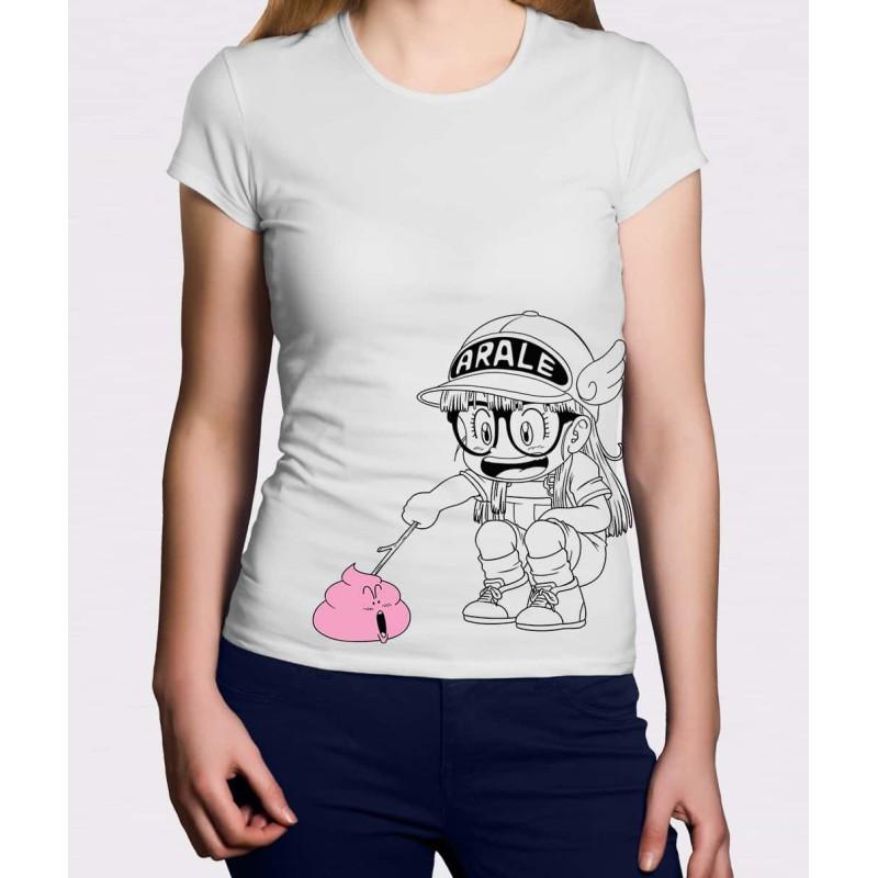 Vegeta - Dragon Ball Z (10) - Pop Animation