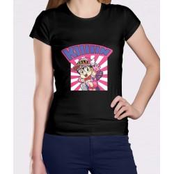 Goku Super Saiyan - Dragon Ball Z (14) - Pop Animation