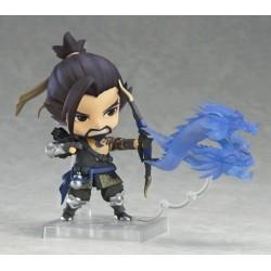 Nintendo 64 Anthologie - Édition Collector