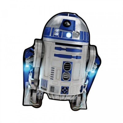 Tapis de Souris - Star Wars - R2D2