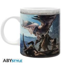 Emblèmes des Guildes - Fairy Tail - Assortiment de 8 - 4cm