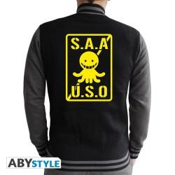 Reine des neiges – Peluche Olaf – 20 CM