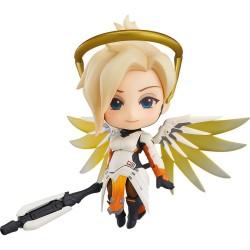 Mug - Saint Seiya - Les Chevaliers d'Or - 460 ml