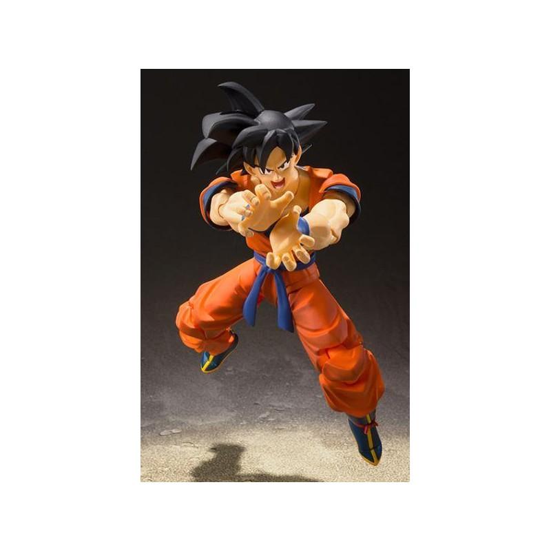 Sailor Moon - S.H.Figuart - Action Figure