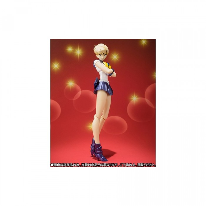 Sailor Moon - S.H.Figuart - Action Figure
