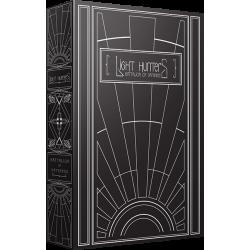 Mug - Dr Slump - Arale-chan