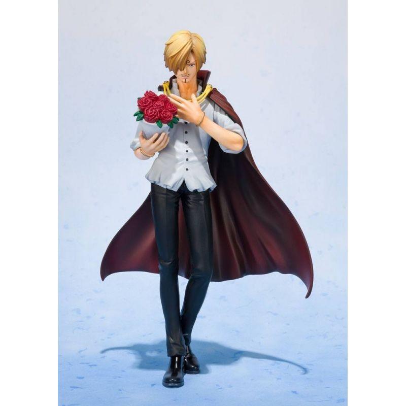 Dr. Slump - Mug cup