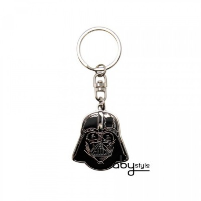 Porte-Clef - Star Wars - Darth Vader