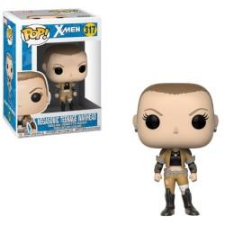Porte-Clef - Star Wars - Darth Vader