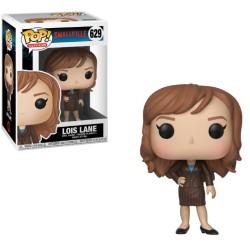 """T-shirt Captain Harlock - Albator """"Atlantis"""" - L"""