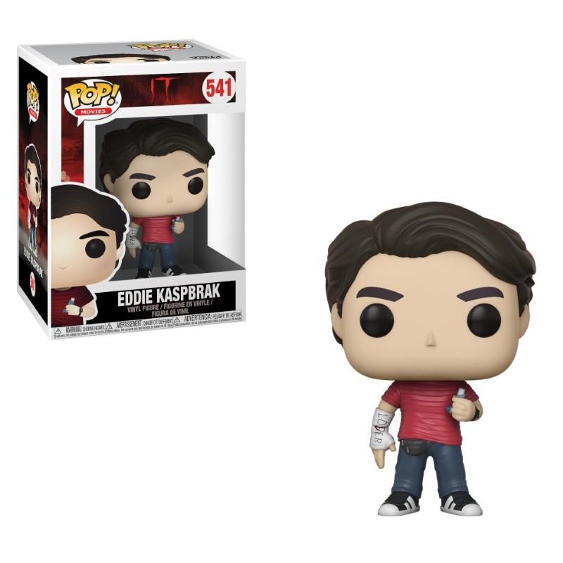 Breaking Bad - Heisenberg - Figurine - 16 cm