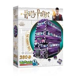 Mickey mouse - Plush