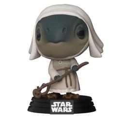 Tetris - Light