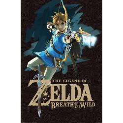 Dragon Ball Kaï - DXF Collection - PVC - Série 02 - Boo
