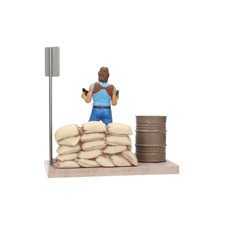 The Bat - Batman Dark Knight Rises - 75th anniversary