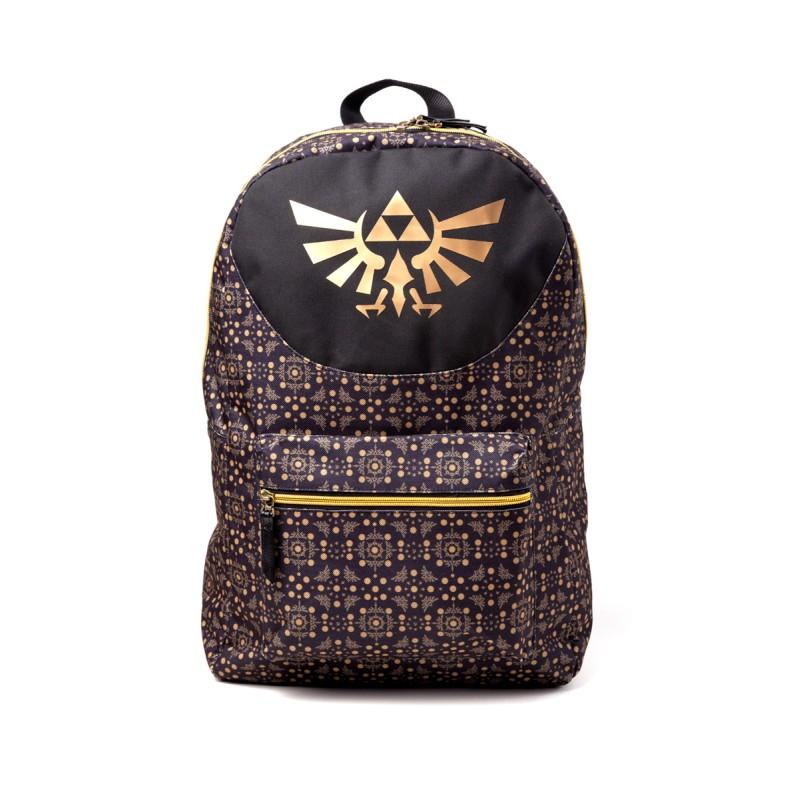 Batman - Action Figure