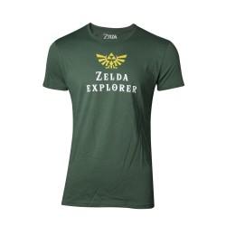 Real Grade - Gundam - Destiny - 1/144