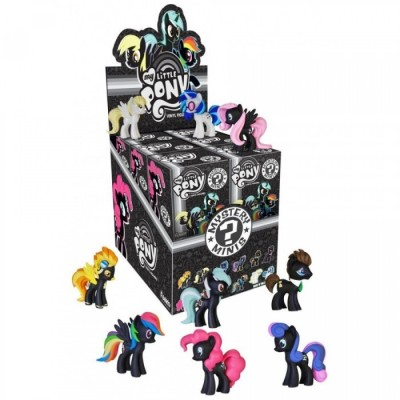 My Little Pony - POP Television - POP