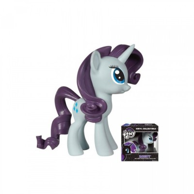 My Little Pony - Static Figure
