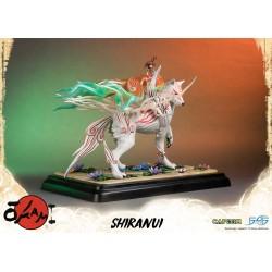 Goku - Dragon Ball Z (09) - Pop Animation