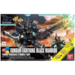 Alien - Toy Story - Grande Peluche - 42cm