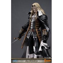 Clef USB Hulk - 8Go