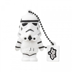 Clef USB Stormtrooper - 8Go