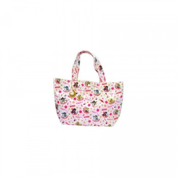 Sailor Moon - Bag