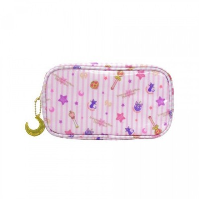 Trousse - Sailor Moon - Usagi & Chibi-Usa