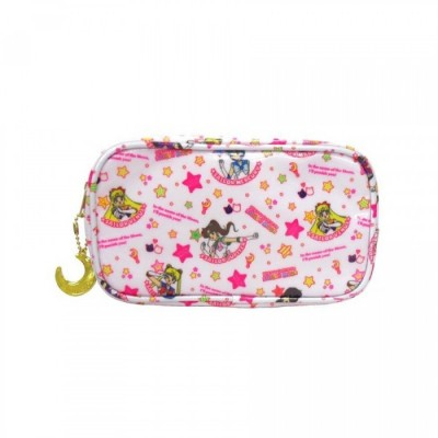 Trousse - Sailor Moon - Sailor Team