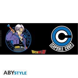 Poster en tissus géant - Luffy, Ace & Sabo - One Piece - 170x110cm