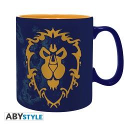 Main du Roi - Badge - Game Of Thrones