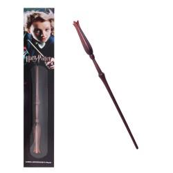 T-shirt - okiWoki - Aku (Le Mal) Façon Kimono - Dragon Ball - Fond Orange - M