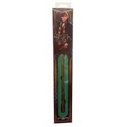 Dragon Ball - Bag