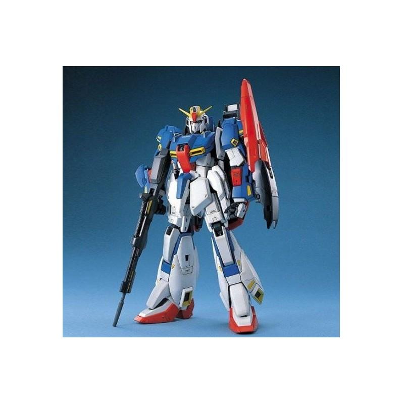 Alien VS Predator - Alien Big Chap - Monster-Art