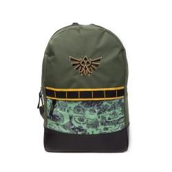 MG Crossbone Gundam X-1 Ver. Ka