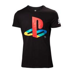 Master Grade - Gundam - RX-93-V2 hi-nu Ver. KA - 1/100