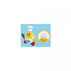 Chef Kawasaki - Kirby - S