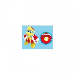 Dedede Daio - Kirby - M