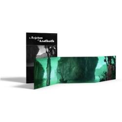 Meta Knight - Kirby -¨ S