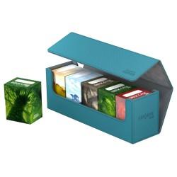 Spiderman à l'envers - Collection Marvel - 13cm