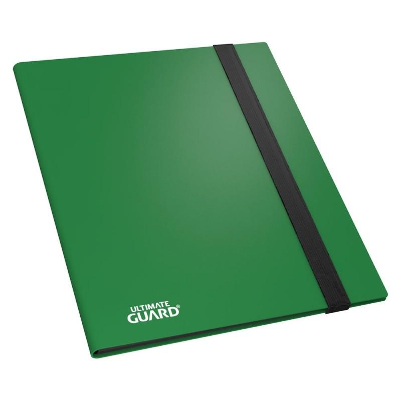 Dragon Ball - Ultimate Mascot - collection 10 - Porte-clef Chaîne - Assortiment de 5 pces