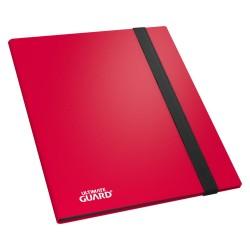 Minecraft - Zombie - 8cm