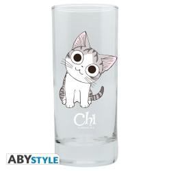 Perfect Grade - Gundam - 00 -Raiser - 1/60