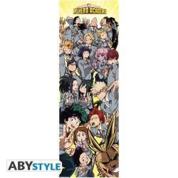 One Piece - Plush