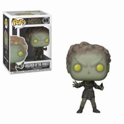 Nintendo - Micro Figurine 2cm - Pack de 3